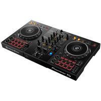 Pioneer DJ DDJ-400 [B-STOCK]